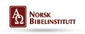 Linker Norsk bibelinstitutt