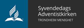 Adventkirken i Trondheim